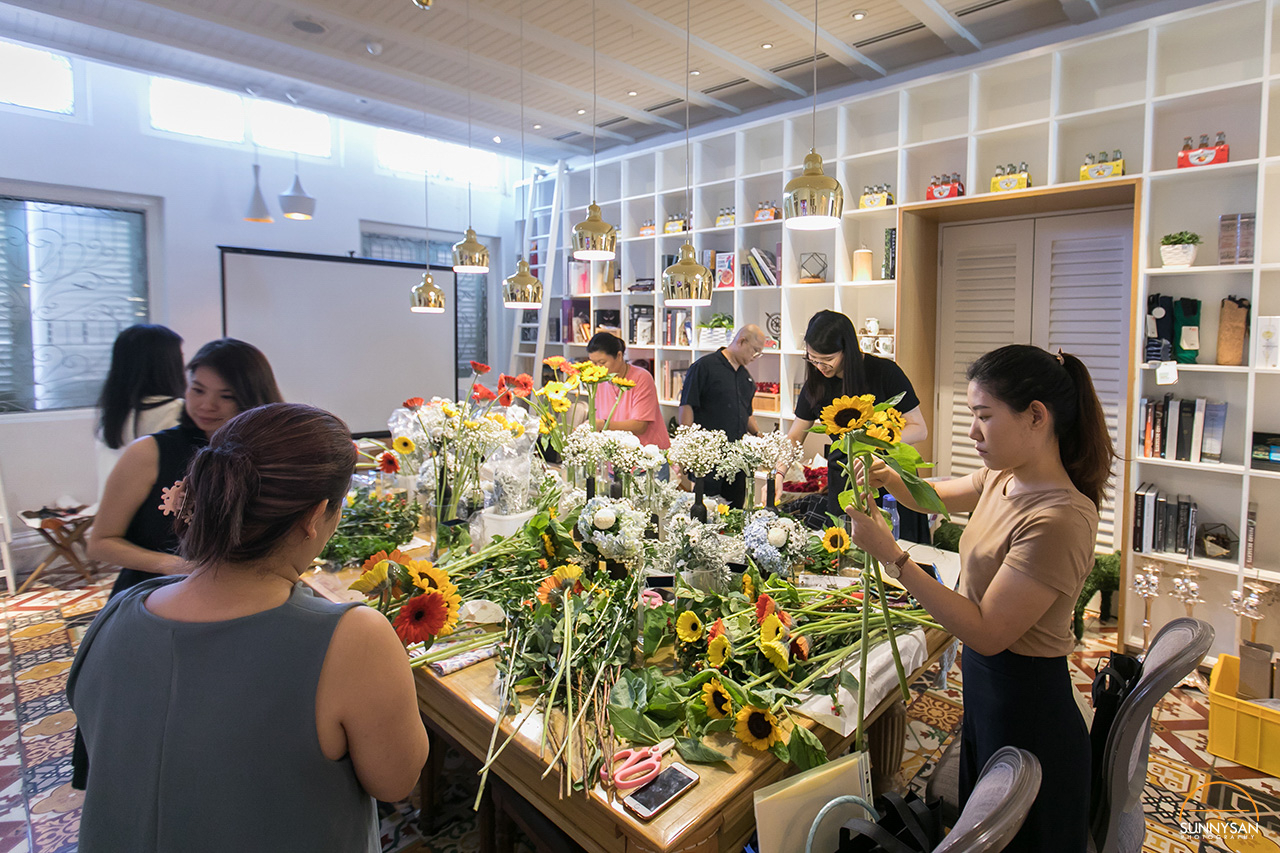 ohara-florist-flower-arrangement-hobby-workshops-classes-4