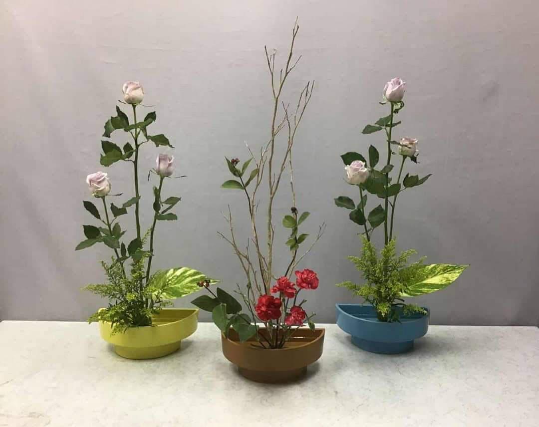 ohara-florist-japanese-ikebana-arrangement-course-2