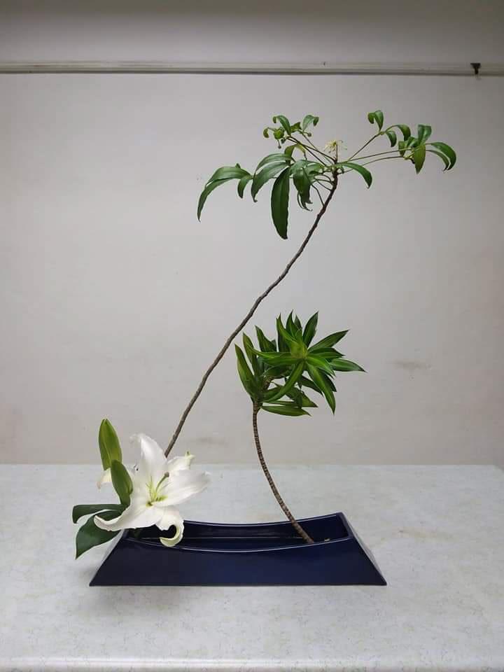 ohara-florist-japanese-ikebana-arrangement-course-3