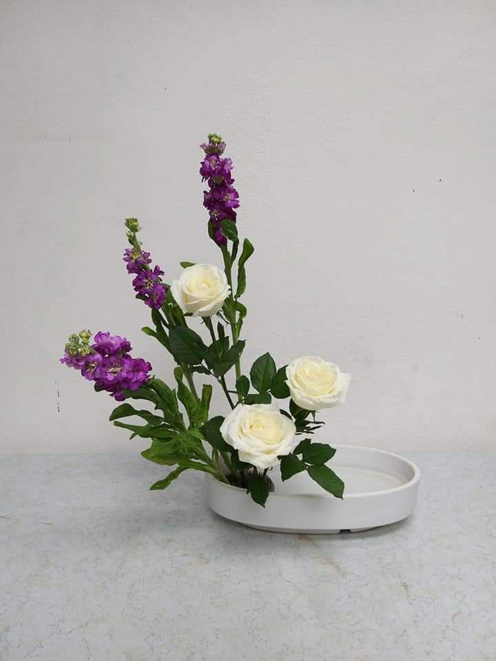 ohara-florist-japanese-ikebana-arrangement-course-5